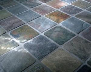 porch flooring tiles in delhi