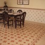 terrazzo tiles in delhi
