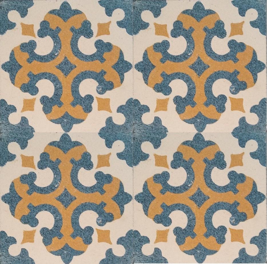Terrazzo Patterns Artimozz Tiles Stones