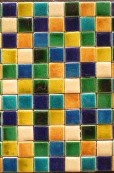Ceramic Mosaic Tiles in delhi