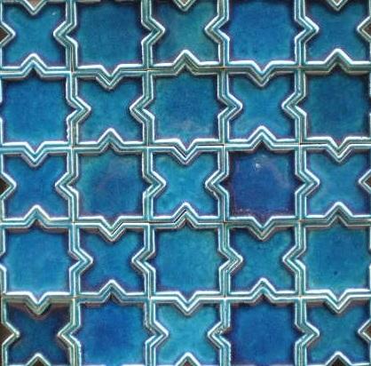 handmade tiles in delhi
