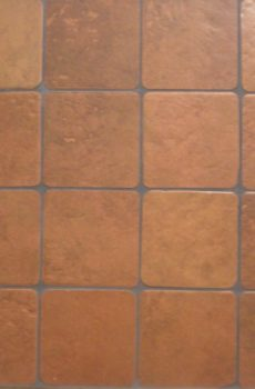 Terracotta flooring in delhi