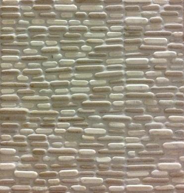 Wall cladding tiles in delhi
