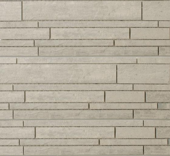 3d wall cladding tile
