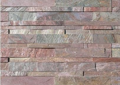 stone wall cladding WCM6401
