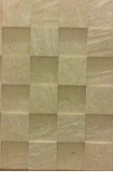 3d wal cladding tile