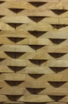 wall cladding tiles in delhi