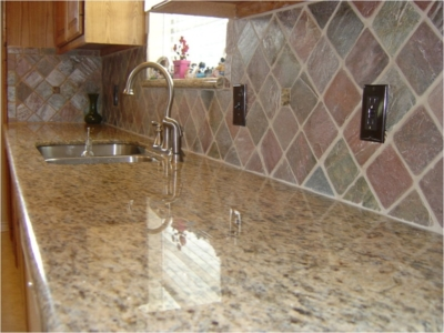 natural stone kitchen tile supplier in delhi