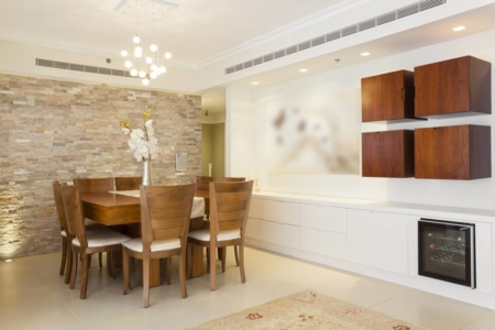beige stone wall cladding tile supplier in delhi