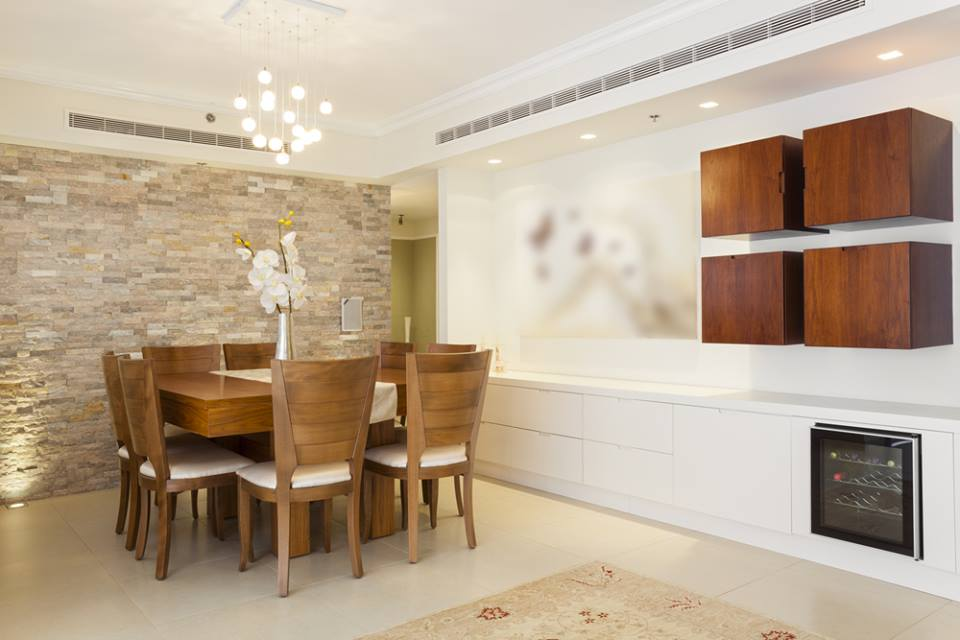 beige stone wall cladding tile supplier in delhi
