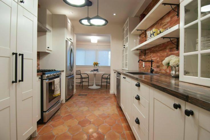 kitchen tiles in delhi