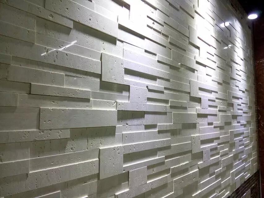 stone wall cladding tile supplier in delhi