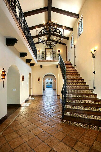 terracotta foyer flooring tile supplier in delhi