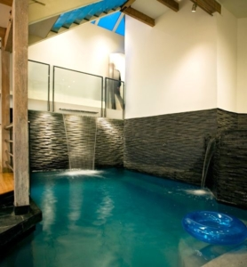 Indoor Swimming pool tile in delhi