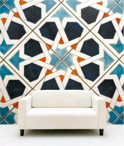 printed tiles supplier in delhi