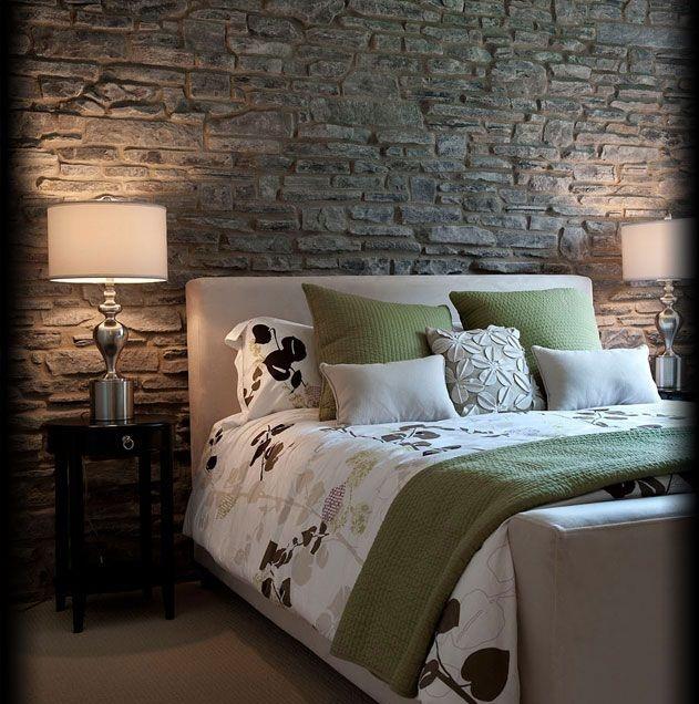 artificial stone wall cladding tile supplier in delhi