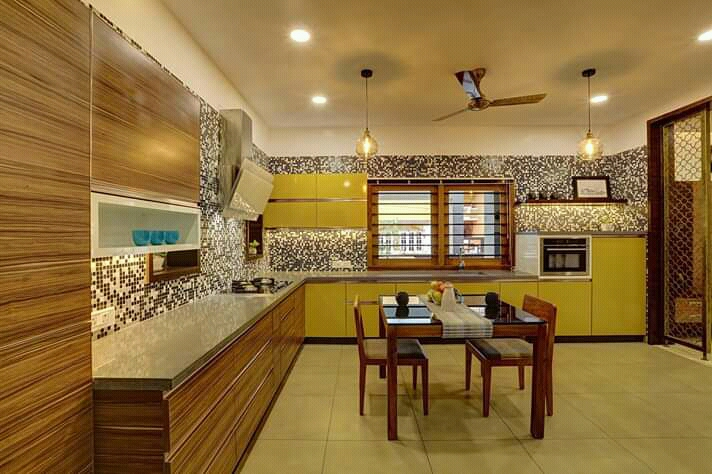 kitchen tiles in delhi