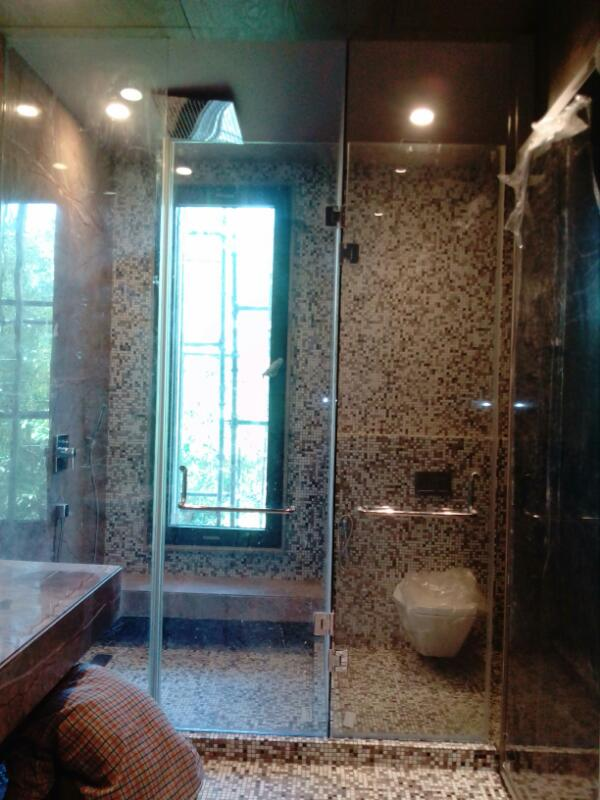 bathroom tiles in delhi