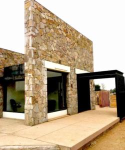 exterior tile