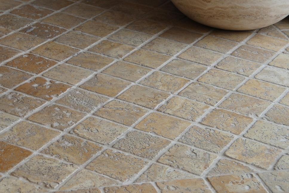 stone flooring supplier in delhi