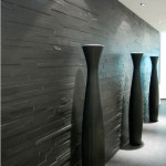 interior wall cladding supplier in delhi