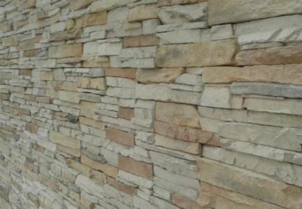 facade tiles in delhi