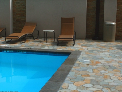 pool deck tiles in delhi