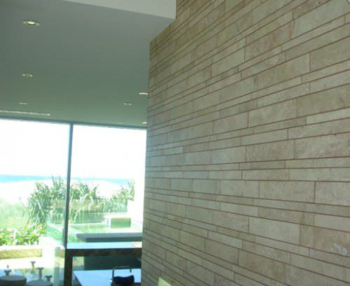 stone wall cladding tile supplier in delhi