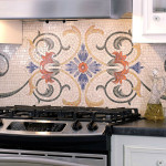 kitchen tile supplier in delhi