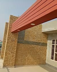 exterior tile in delhi