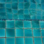 pool tile supplier in delhi