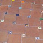 Flooring tiles in delhi