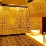 bathroom tile supplier in delhi