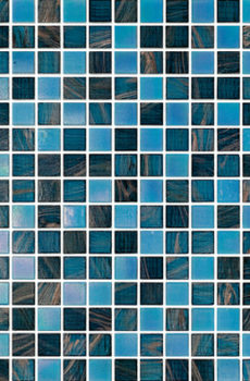 glass mosaic supplier tile in delhi