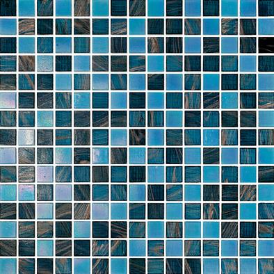 glass mosaic tile in delhi