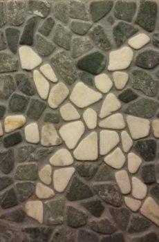 Stone Pebbles in delhi