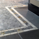 flooring tiles in delhi