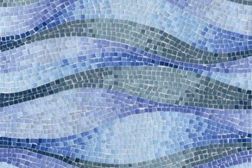 swimming pool tiles supplier in delhi