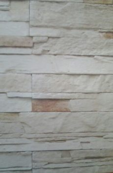 stonecrete wall cladding in delhi
