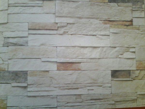 stonecrete wall cladding in delhi
