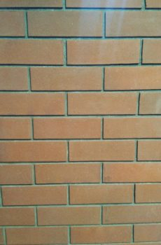 Terracotta Brick Tiles supplier in delhi