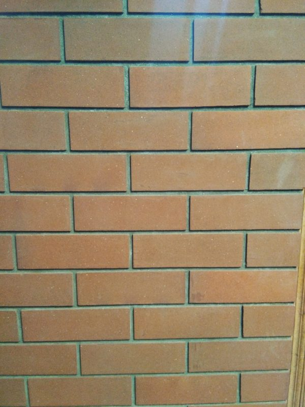 Terracotta Brick Tiles in delhi
