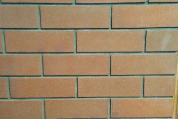 terracotta brick tiles in delhi