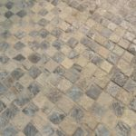 stone paver supplier in delhi