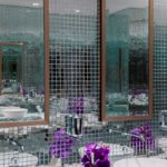mirror tiles in delhi