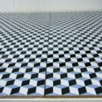 bespoke tile designs