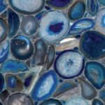 semi precious stone supplier in delhi