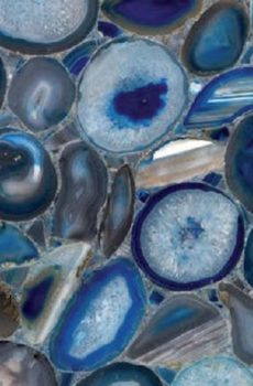 semi precious stone supplier in delhi