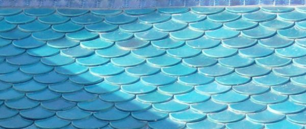 khaprail roof tiles in delhi