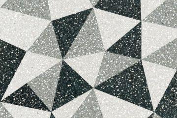 terrazzo tile supplier in delhi